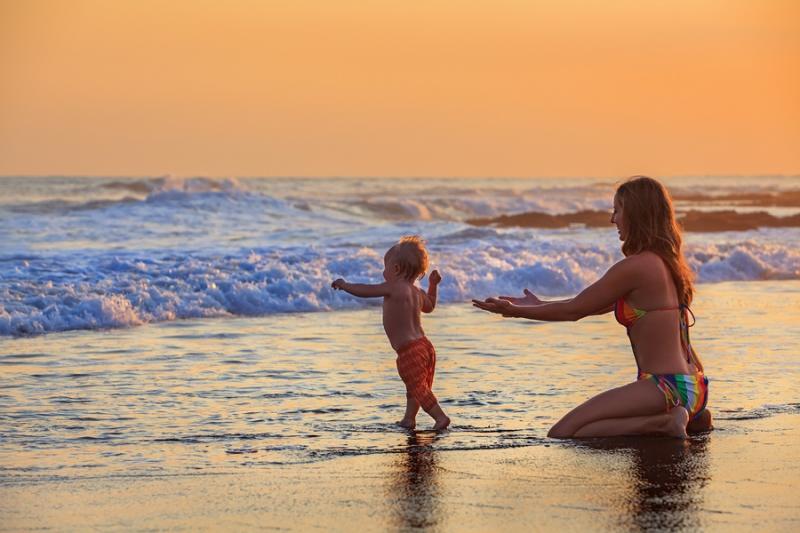 bigstock 125225252 beach